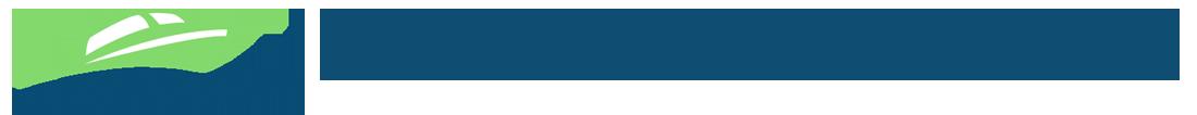 Bootsverleih Abraham Logo
